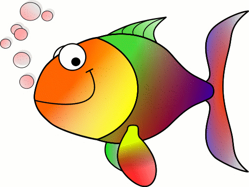 happy_fish