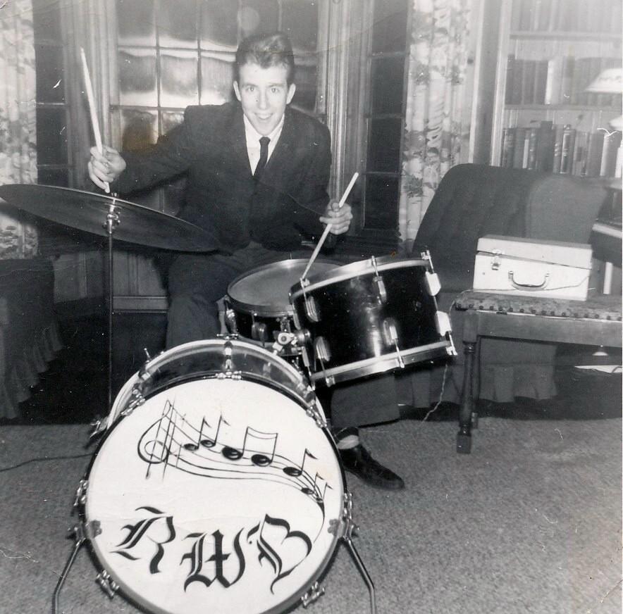 RWB_drums_1962_edit_2