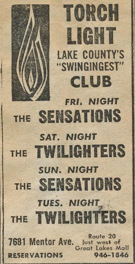 twilight_ads_torchlight_crop_1