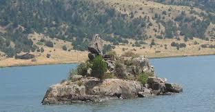 diamond_rock_ennis_lake