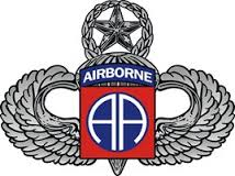 army_82nd_airborne_2