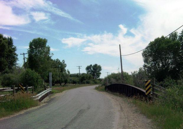 seyler_bridge