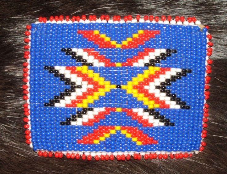 indian_bead_work