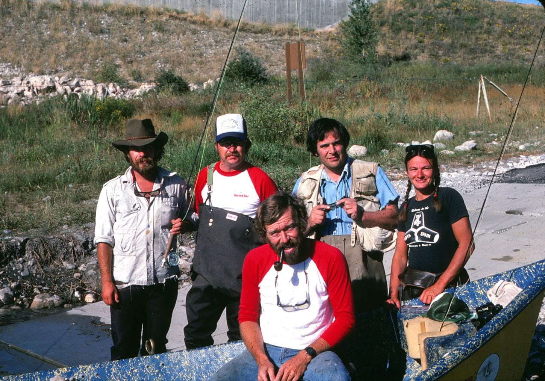 bighorn_group_9-81