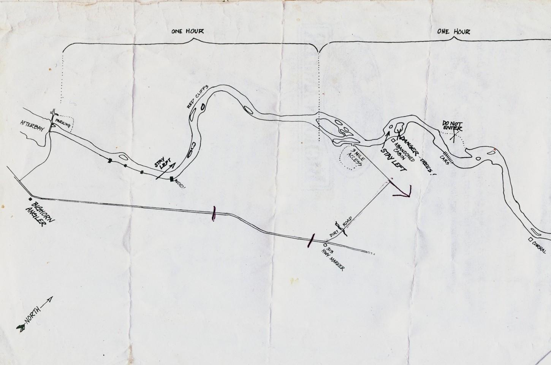 bighorn_map_1