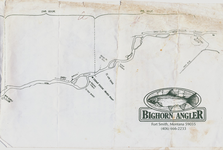 bighorn_map_2