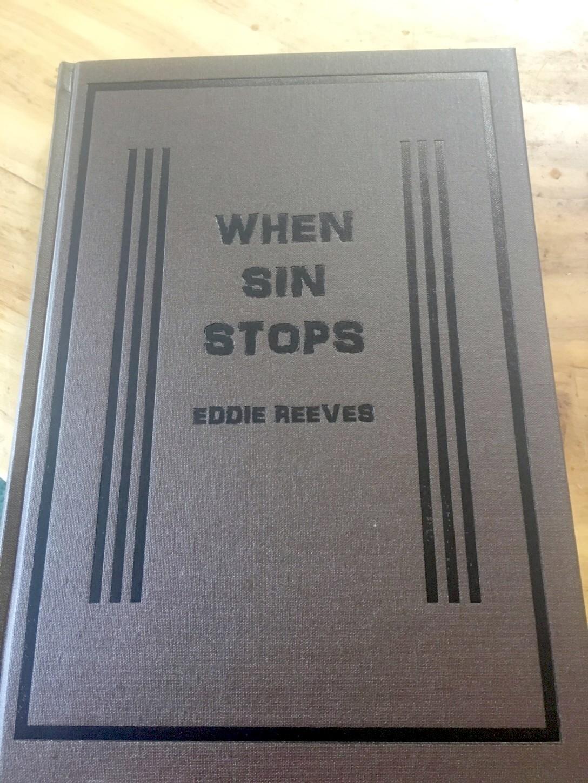 when_sin_stops