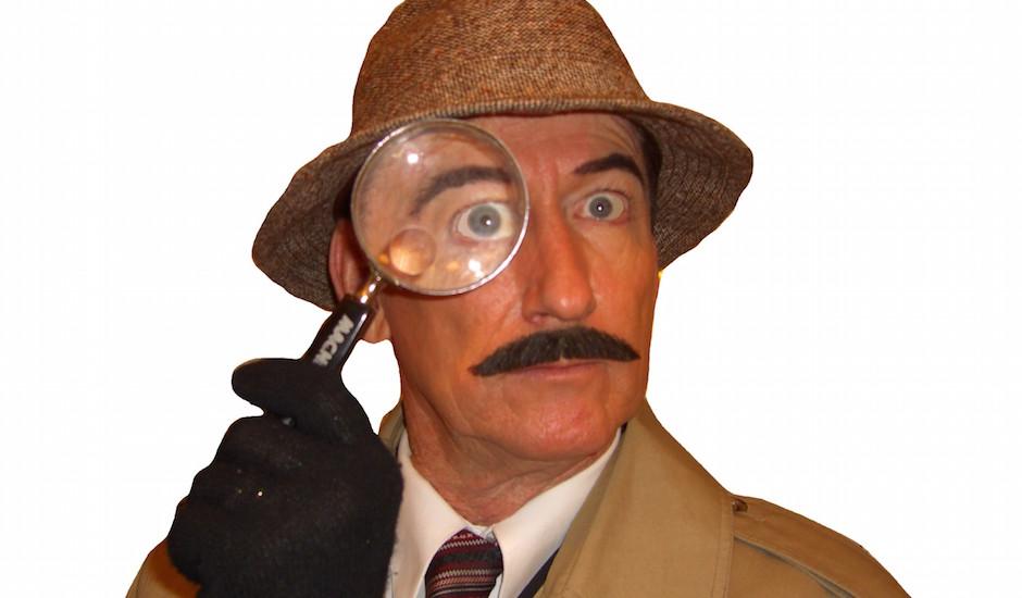 inspector_clouseau