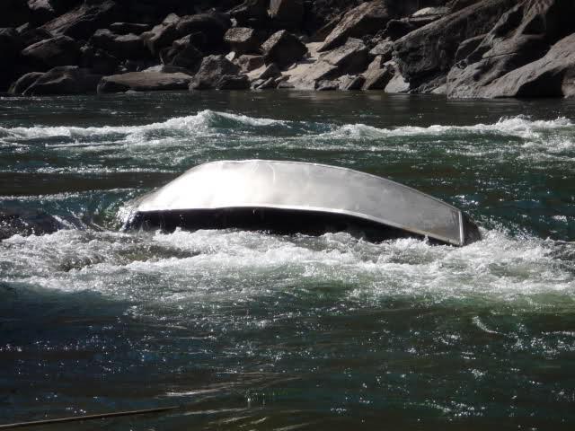 sunk_drift_boat_salmon_r