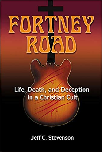 fortney_road